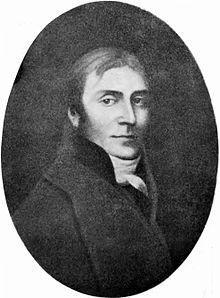 Antoni Magier