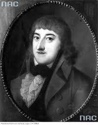 Franciszek Barss