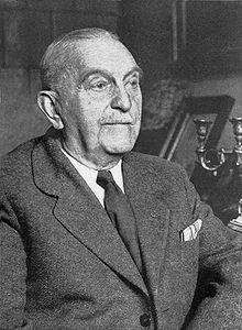 Henryk Maria Fukier